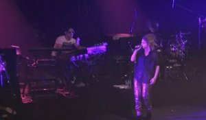 Selah Sue - This World Live @ Zénith (Lille)