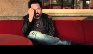 Interview Steve Lukather (part 10)
