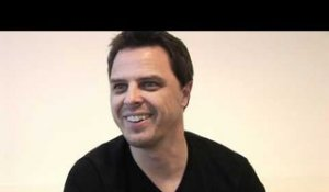 Markus Schulz interview (part 2)