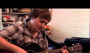 Tim Knol - Days (Live)