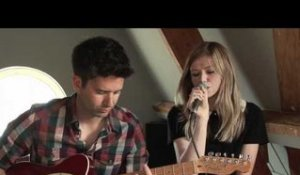 Still Corners - Endless Summer (Live)