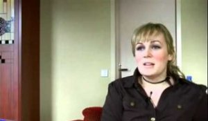 Isobel Campbell interview 2005 (part 2)