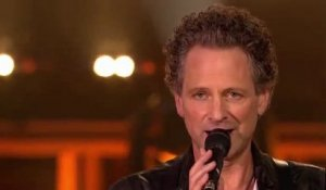 Lindsey Buckingham - Big Love (LIVE)
