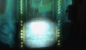BioShock (PS3) - Overview Part 1