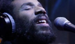 Cody ChesnuTT - Everybody's Brother en Mouv'Session