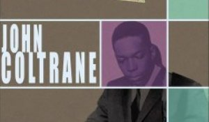 John Coltrane & Thelonious Monk Septet - Well You Needn't