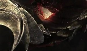 The Elder Scrolls Online - Trailer d'Annonce