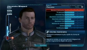 Mass Effect 3 - Mass Effect 3 (pc)