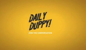 SQUEEKS - DAILY DUPPY EP.02 - [GRM DAILY]