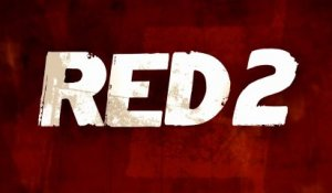 Red 2 - Teaser [VOST|HD] [NoPopCorn]