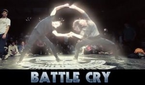 Battle Cry - JuBaFilms