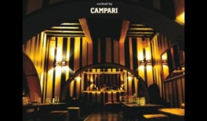 Colle Bereto Cafè / Cd Lounge (Full Album) - VVAA