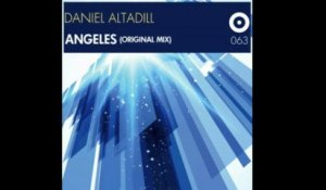 Angeles (Original Mix)