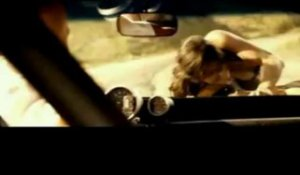 Bande-annonce film Fast and Furious 4