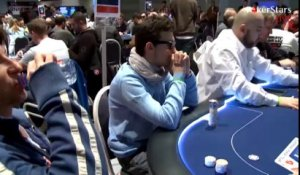 EPT Deauville Day 2 5/7