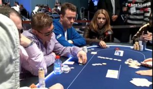 EPT Deauville Day 3 1/8