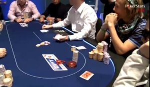 EPT Deauville Day 3 6/8