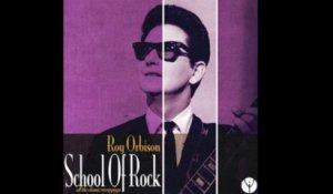 Roy Orbison - She Wears My Ring (1962)