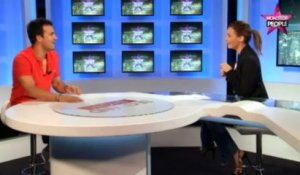 Alex Goude sur Non Stop People : le replay