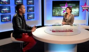 Colonel Reyel sur Non Stop People : Le Replay