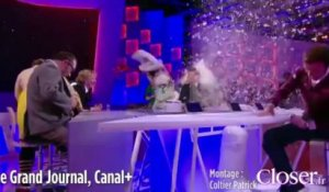 Le zapping quotidien du 26 novembre 2013
