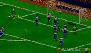 Fifa 97 Foot En Salle Sur Orange Videos