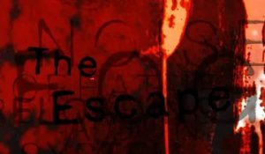 Silent Hill : The Escape - Teaser