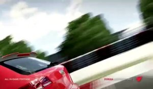 Forza Motorsport 4 - Trailer November Speed Pack