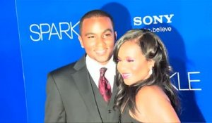 Bobbi Kristina Brown a épousé Nick Gordon