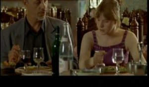 Song from Within / Le Ventre de Juliette (2003) - Trailer