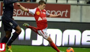 Reims 1 - 0 Bordeaux : ils refont le match