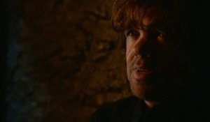 "Game of Thrones - Saison 4 Trailer #2 ""Vengeance"" (HBO) [VO