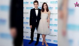 Keira Knightley : Son histoire d'amour avec Chanel