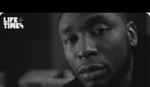 "9th Wonder Decodes JAY Z's ""Threat"" - Decoded"