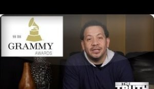 Grammys 2013 Round Up- The Truth With Elliott Wilson
