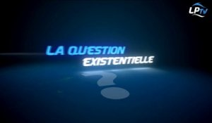 "La question existentielle : ""L'OM doit-il recruter un manager à l'anglaise ?"""""