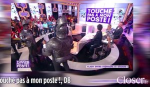 Le Zapping Closer du 10 septembre 2013