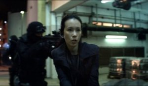 MAN OF TAI CHI - Bande-annonce VF