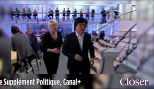 Le zapping quotidien du 14 avril 2014