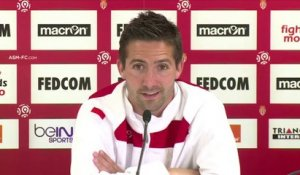 CdM 2014 - Moutinho attend beaucoup de Ronaldo