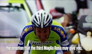 Fight for Pink: Giro d'Italia 2014 protagonists #3 / I protagonisti del Giro d'Italia 2014 #3