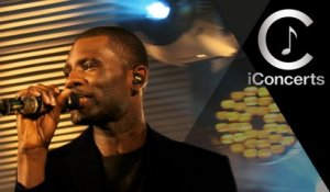 Wretch 32 - Don't Go (live)