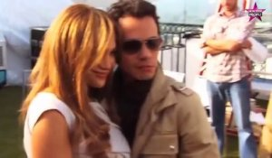 J-Lo et Marc Anthony enfin divorcés