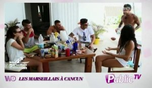 Zapping PublicTV n°457 : Secret Story 7 : Eddy et Jamel, un couple plus vrai que faux ?
