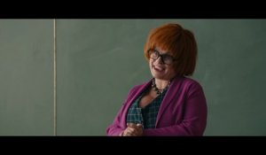 Bande-annonce : Les Profs - VF