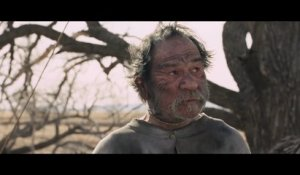 The Homesman - Extrait (4) VOST