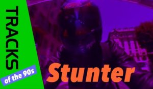 Stunter - Tracks ARTE