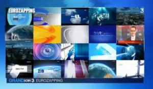 L'Eurozapping du 13 octobre