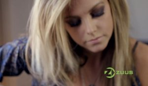 Lindsay Ell - Not Another Me