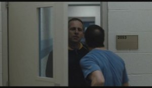 FOXCATCHER - Bande-annonce2 VO